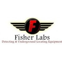 Fisher Labs