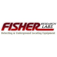 MAS - Fisher Labs