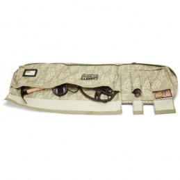 FUNDA GARRETT SOFT CASE CAMO