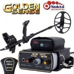 Nokta golden sense